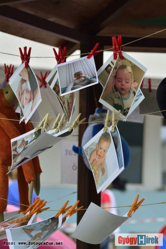 Gyógyhírek II. fotópályázat díjátadó 27. kép