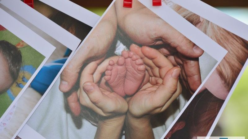 Gyógyhírek II. fotópályázat díjátadó 25. kép