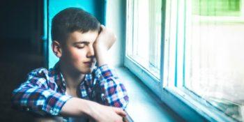 kortárs bántalmazás-3