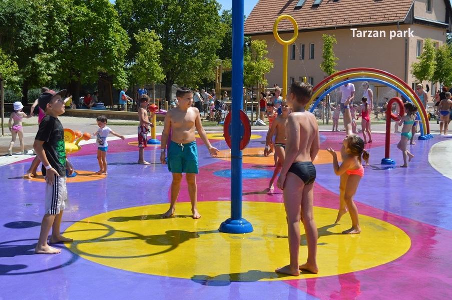tarzan_park2
