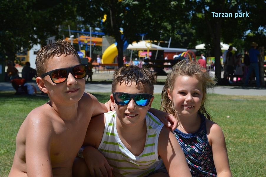 tarzan_park
