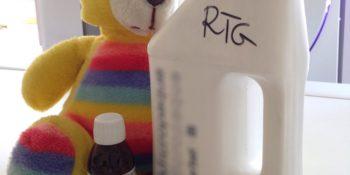 kontrasztanyagos rtg1