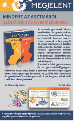 Asztmasuli-konyv