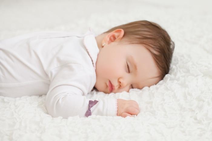alvás5