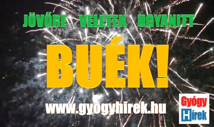 buek-2016v