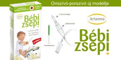 Bebizsepi-ajanlo 20160621-jo-011