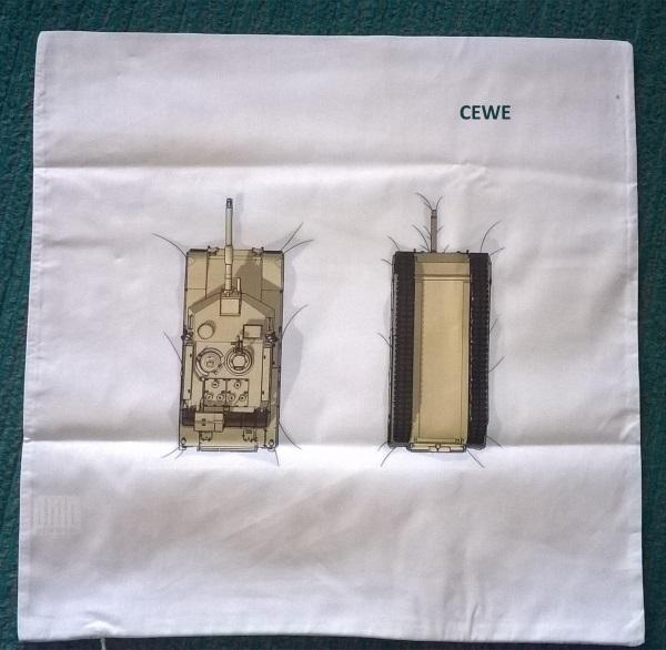 CEWE1