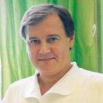 Dr. Marscalko_Peter