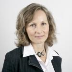 Dr. Molnár Katalin fotó.