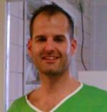 Dr.Ivády Balázs.
