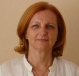 Dr. Scheuring Noemi