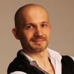 Dr.Vajda Zsolt.