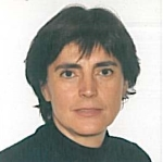 Dr.Zeisel Márta