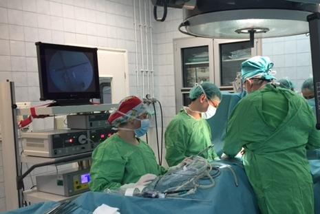 műtét-2