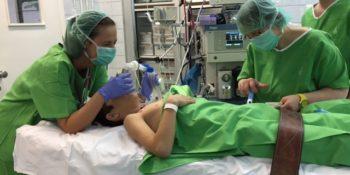 műtét-22