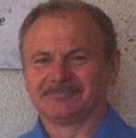 Juhos-Kiss János