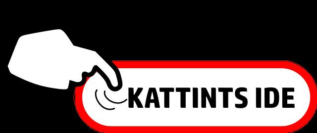 KATTINTS ide