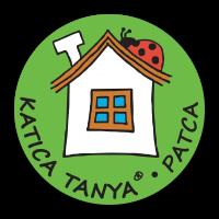 Katica logo végleges (1) 1