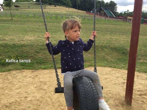 Katica_tanya4