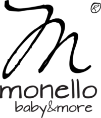 Mondello-LOGO-NEW-LOGO