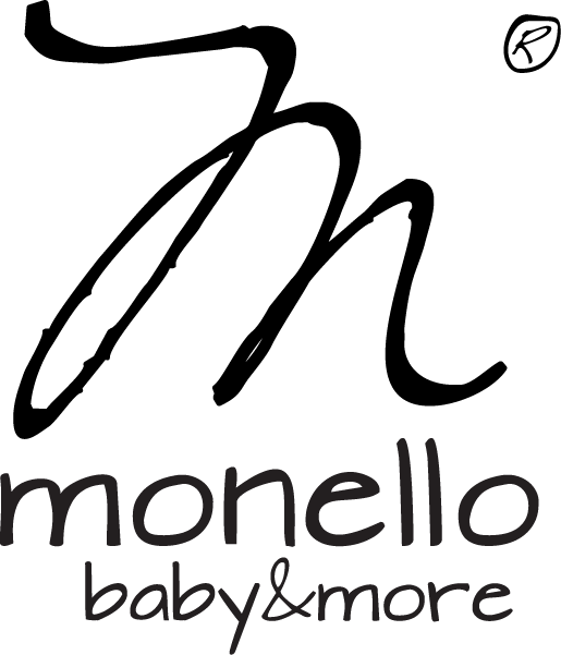 MONDELLO-LOGO-NEW-LOGO