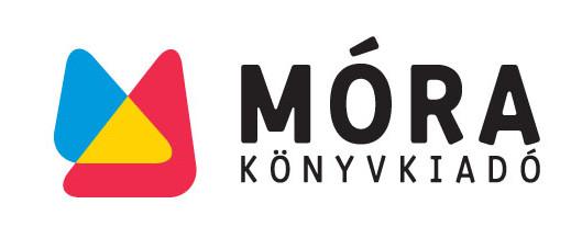 Mora_emblemak_HU_111130