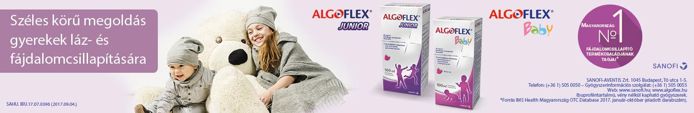 Algoflex