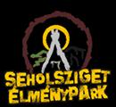 Seszi logo