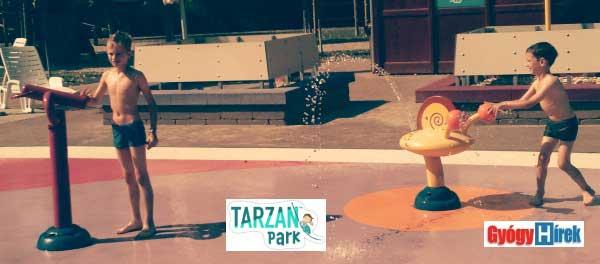 Tarzan-KJ3