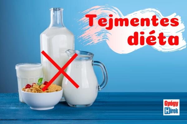 fehérjementes diéta