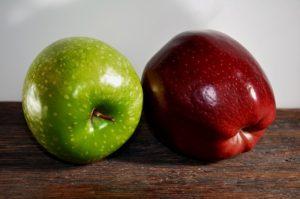 alma1-apple-708521_640