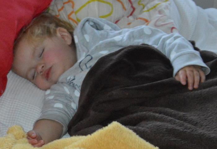 alvás7