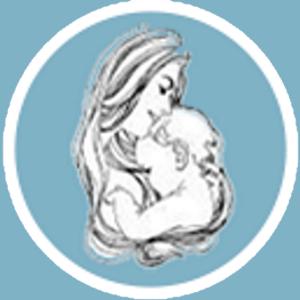 anyatejgyujto_logo