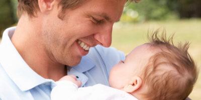 apai szerepek