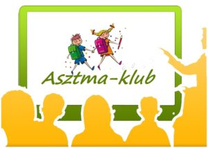 asztma-klub