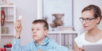 Miért nő az autizmus gyakorisága?