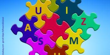 autizmusról