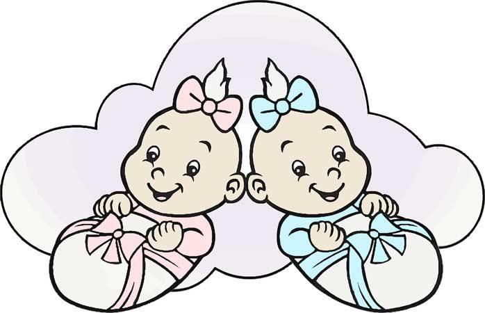 genetikailag tervezett gyermekek