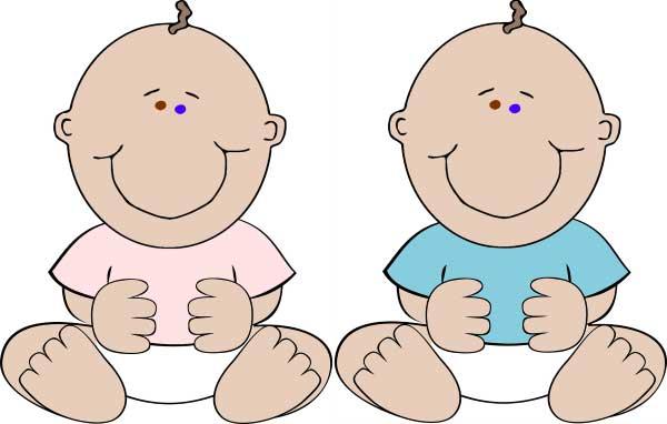 genetikailag tervezett gyerekek