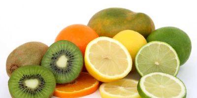 téli vitamin