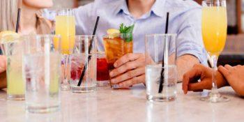 elkerülni az alkoholfüggőséget
