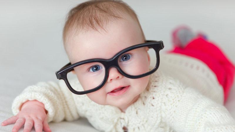csecsemőkori szűrővizsgálat