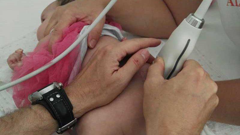 csípőszűrés