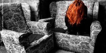 depresszió-depression-72318_640