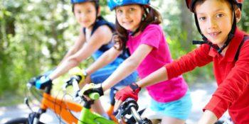 gyermekkori elhízás kivizsgálása