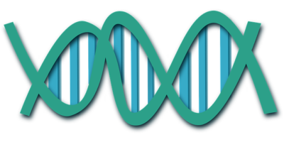 gének