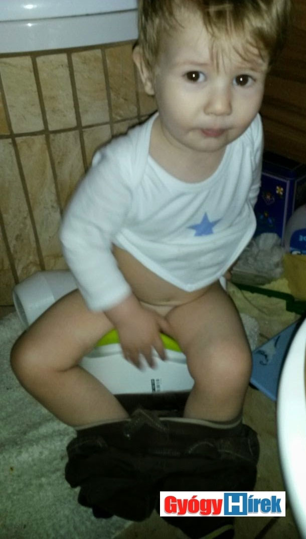 kisfiú bilin ül