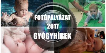 Fotópályázat 2017