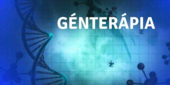 Mire jó a génszerkesztés?