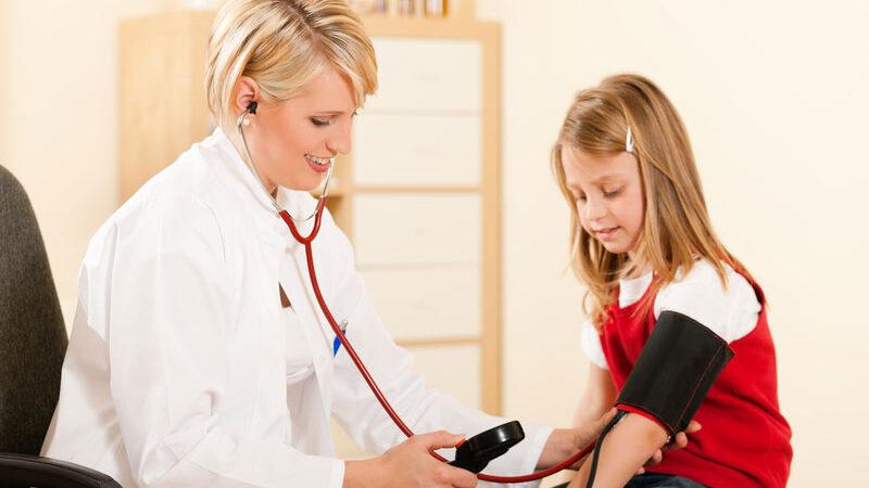 a gyermekek magas vérnyomásának leírása jázmin és magas vérnyomás